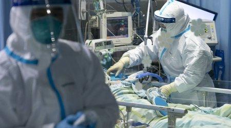 Koronavirus daha 2 il DAVAM EDƏCƏK – Üçüncü doza da vurulacaq – ŞOK AÇIQLAMA