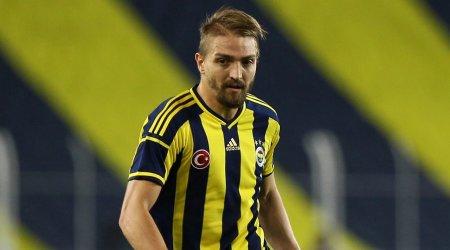 Türkiyəli futbolçu yeni malikanəsi üçün 6 milyon xərclədi - FOTO