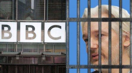 """""""BBC""""nin qərəzi ifşa olundu - Kanal kimin sifarişini yerinə yetirir?"""