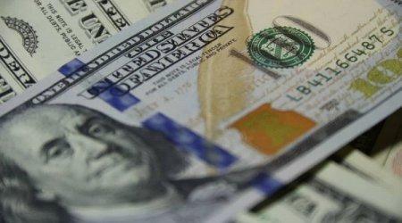 Azərbaycanın strateji valyuta ehtiyatları 52 milyard dolları ötdü