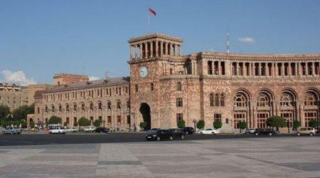Avqustun 2-də Ermənistanda nə baş verəcək? – Analitiklər ŞOKDADIR
