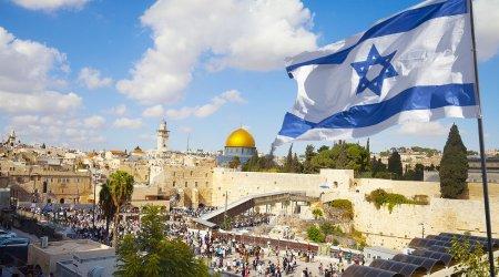 """İsrail İranı İTTİHAM ETDİ – """"O, terrorçuluq, dağıntılar..."""""""