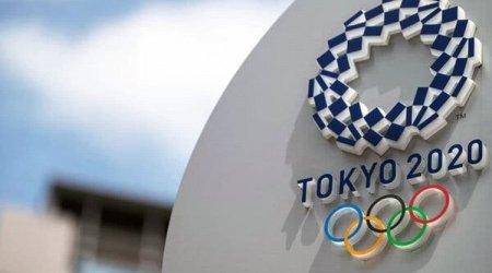 Gecə iki sərbəst güləşçimiz də gücünü sınayacaq - Tokio-2020-də qızıl medal ŞANSLARI - FOTO