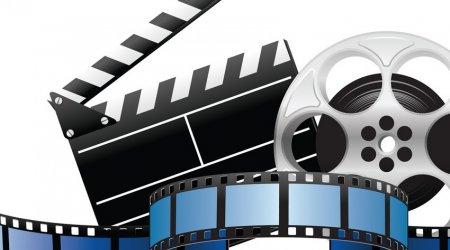 Bu gün Azərbaycan Kinosu Günüdür