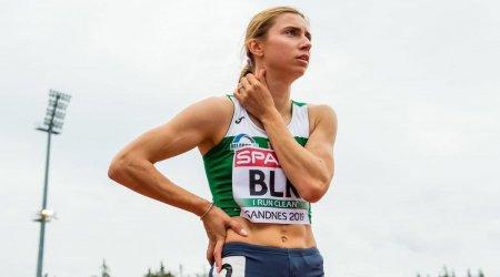 Belaruslu idmançı Polşadan sığınacaq aldı - Olimpiya qalmaqalının DAVAMI - FOTO