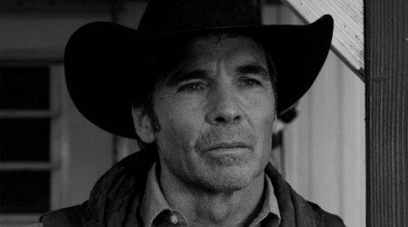 Amerikalı məşhur aktyor çəkiliş zamanı vəfat etdi