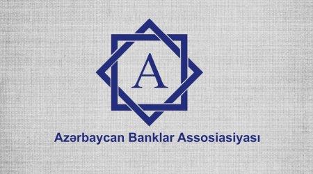 Azərbaycan bankirləri Türkiyəyə 100 minə yaxın ağac tingi göndərəcək