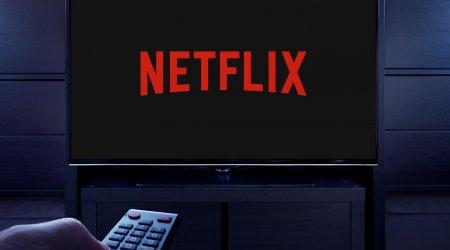 """Məşhur şahmatçı """"Netflix""""i məhkəməyə verdi - SƏBƏB"""