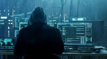 Seçki günü Rusiya MSK-na kiberhücumlar olub - SİYAHI
