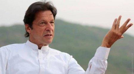 """Pakistan """"Taliban"""" hərəkatı ilə dialoqa başlandığını elan etdi"""