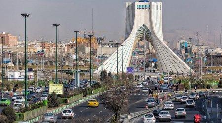 Tehranın daha bir mollasından Azərbaycanla bağlı sərsəm açıqlama