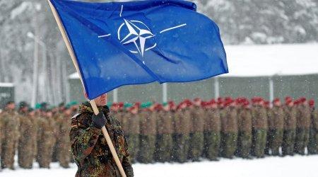 Rusiyanın NATO ilə əməkdaşlığı dayandırmasına səbəb olan QƏRAR - TƏFƏRRÜAT