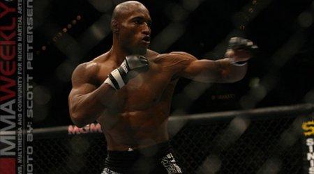 """Keçmiş """"UFC"""" döyüşçüsü 49 yaşında öldü – ƏTRAFLI"""