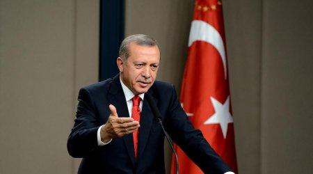 Türk Şurasından Afrika ölkələrinə peyvənd YARDIMI