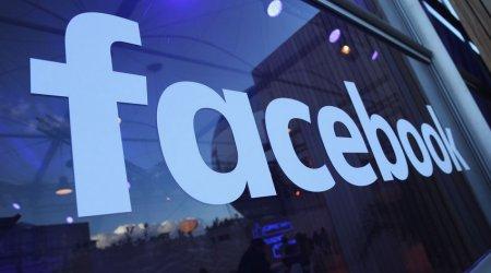 """""""Facebook"""" adını dəyişəcək – SƏBƏB"""