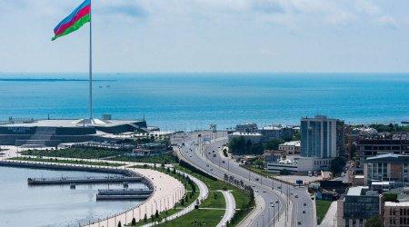 Azərbaycan 1,5 milyard manatdan çox borcunu qaytardı