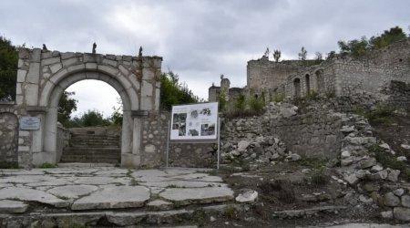 Üzeyir Hacıbəylinin ev əşyaları Şuşaya nə vaxt qaytarılacaq? – ÖZƏL AÇIQLAMA
