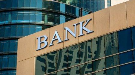 Azərbaycanın bank sektorunun xalis mənfəəti azaldı