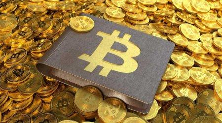 Bitkoin ucuzlaşmağa başladı