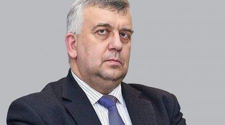 Rusiya Zəngəzur dəhlizinin niyə tez açılmasını istəyir? - Oleq Kuznetsovdan ÖZƏL
