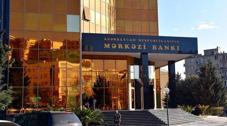 Mərkəzi Bank 3 manatlıq əsginaslar buraxacaq? – RƏSMİ CAVAB