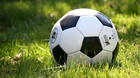 Qadın futbolçularımızdan biabırçı məğlubiyyət – 0:9