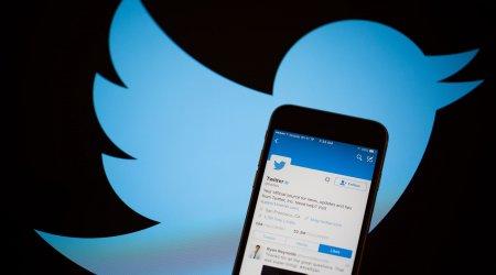 """""""Twitter""""dən YENİLİK: """"Whatsapp""""a rəqib gəlir"""